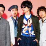 新進気鋭のバンド!OKAMOTO'S(オカモトズ)の5つの魅力をご紹介!