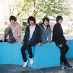 大阪が生んだ名バンド!KANA-BOON(カナブーン)の5つの魅力をご紹介