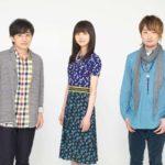 いきものがかりの5つの魅力!平成を代表するバンドの魅力を徹底紹介!