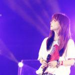 aikoの5つの魅力をご紹介!だから彼女は日本中から愛される!
