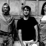 伝説のバンド!Nirvana(ニルヴァーナ)の人気曲ランキングTOP10