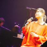 絢香の人気曲ランキングTOP10!平成を代表する女性シンガーの名曲をご紹介