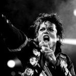 Michael Jackson(マイケル・ジャクソン)の人気曲ランキングTOP10!