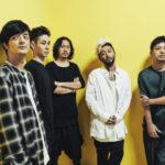 ORANGE RANGEの人気曲ランキングTOP10!青春時代の名曲をご紹介!