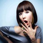 木村カエラの人気曲ランキングTOP10!彼女の魅力は可愛さだけじゃない