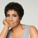 Aretha Franklin(アレサ・フランクリン)の絶対に聞いて欲しい人気曲10選!