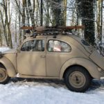 冬のドライブにおすすめ!寒さも吹き飛ぶ名曲20選!邦楽編