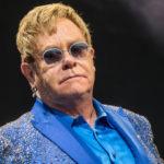 Elton John(エルトン・ジョン)の人気曲10選!代表曲をご紹介