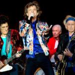 Rolling Stones(ローリング・ストーンズ)の必聴人気曲ランキングTOP10