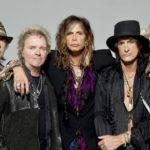 Aerosmith(エアロスミス)の人気曲ランキングTOP10!必聴の名曲をご紹介!