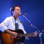 小田和正の人気曲ランキングTOP10!時代を彩る名曲達をご紹介!
