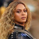 Beyonce(ビヨンセ)の人気曲ランキングTOP10!絶対に知って欲しい曲をご紹介!