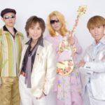 シャ乱Qの人気曲ランキングTOP10!必聴の名曲たちをご紹介!
