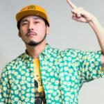 RYO the SKYWALKERの人気曲ランキングTOP10!元サウンドマンがご紹介