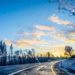 冬のドライブにオススメな邦楽曲15選!かける曲に迷ったら是非活用して下さい