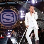 生きる伝説!矢沢永吉の人気曲ランキングTOP10!必聴の代表曲をご紹介