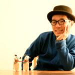 ハナレグミの人気曲ランキングTOP10!間違いない名曲をご紹介!