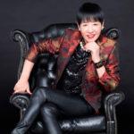 和田アキ子の人気曲ランキングTOP10!名シンガーの代表曲たちをご紹介!