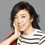 松任谷由実(ユーミン)が天才と言われる5つの理由!彼女の溢れる才能をご紹介