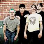 Red Hot Chili Peppers(レッチリ)の人気曲ランキングTOP10!代表曲をご紹介