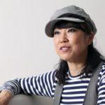 松任谷由実(ユーミン)の5つの魅力!なぜ彼女の曲は日本人に愛されるのか?