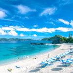 カラオケで歌えば盛り上がる人気の沖縄ソング14選!沖縄気分を味わえる!